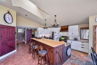 Photo 14: 1716 Woodsend Dr in VICTORIA: SW Granville House for sale (Saanich West)  : MLS®# 805881
