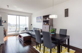"""Photo 5: 507 3333 MAIN Street in Vancouver: Main Condo for sale in """"3333 Main"""" (Vancouver East)  : MLS®# R2211173"""
