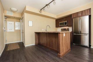 Photo 6: 301 545 Dale Boulevard in Winnipeg: Charleswood Condominium for sale (1H)  : MLS®# 202123124