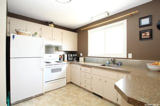Photo 10: 814 Matheson Drive in Saskatoon: Massey Place Residential for sale : MLS®# SK773540