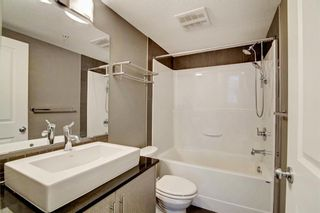 Photo 21: 2117 240 Skyview Ranch Road NE in Calgary: Skyview Ranch Apartment for sale : MLS®# A1118001