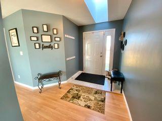 Photo 33: 76 Casa Vista Drive: Rural Sturgeon County House for sale : MLS®# E4266053