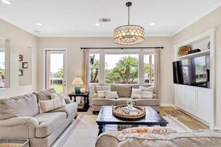 Photo 3: LA COSTA House for sale : 5 bedrooms : 1446 Ranch Road in Encinitas