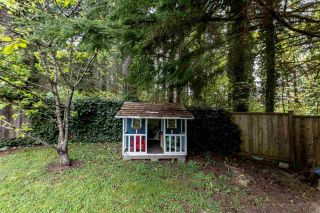 Photo 18: 1478 ARBORLYNN Drive in North Vancouver: Westlynn House for sale : MLS®# R2378911