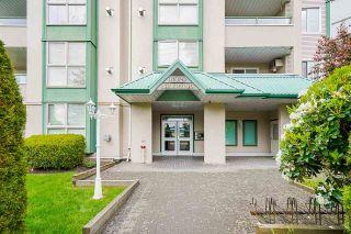 Photo 1: 202 10128 132 Street in Surrey: Whalley Condo for sale (North Surrey)  : MLS®# R2582647