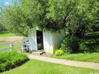Photo 33: RM of Battle River #438 in Battle River: Residential for sale (Battle River Rm No. 438)  : MLS®# SK866548