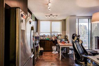 "Photo 8: 1006 13325 102A Avenue in Surrey: Whalley Condo for sale in ""ULTRA"" (North Surrey)  : MLS®# R2193037"