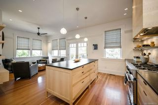 Photo 6: 122 South Turner St in : Vi James Bay House for sale (Victoria)  : MLS®# 646715