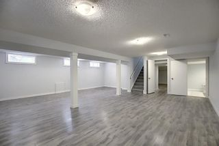 Photo 34: 32 Varcrest Place NW in Calgary: Varsity Detached for sale : MLS®# A1060707