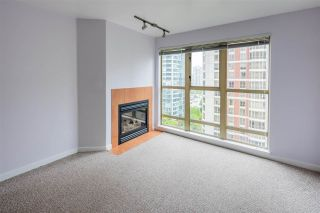"""Photo 9: 1207 819 HAMILTON Street in Vancouver: Downtown VW Condo for sale in """"819"""" (Vancouver West)  : MLS®# R2587770"""