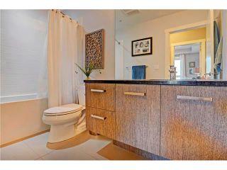 Photo 14: 306 811 5 Street NE in Calgary: Renfrew Condo for sale : MLS®# C4074434