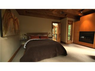 Photo 13: 1349 ELDON RD in North Vancouver: Canyon Heights NV House for sale : MLS®# V1109345