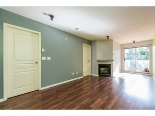 """Photo 7: 615 528 ROCHESTER Avenue in Coquitlam: Coquitlam West Condo for sale in """"THE AVE"""" : MLS®# R2158974"""