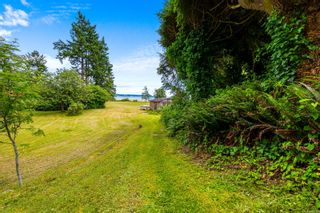 Photo 12: 3508 S Island Hwy in Courtenay: CV Courtenay South House for sale (Comox Valley)  : MLS®# 888292