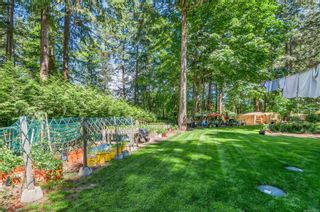 Photo 65: 4498 Colwin Rd in : CR Campbell River South House for sale (Campbell River)  : MLS®# 879358