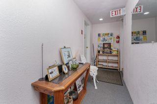 Photo 26: 9829 Spruce St in Chemainus: Du Chemainus House for sale (Duncan)  : MLS®# 886744