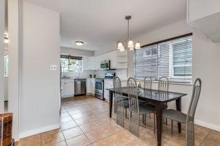 Photo 7: 2179 PITT RIVER Road in Port Coquitlam: Central Pt Coquitlam 1/2 Duplex for sale : MLS®# R2611898