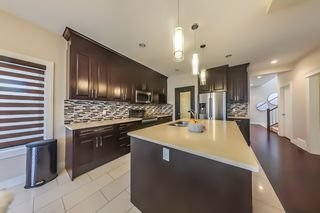 Photo 18: 3914 CLAXTON Loop in Edmonton: Zone 55 House for sale : MLS®# E4266341