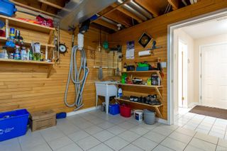 Photo 40: 2680 Penfield Rd in : CR Willow Point House for sale (Campbell River)  : MLS®# 866626