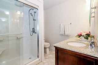 Photo 22: 66 Chestnut Avenue in Wolfville: 404-Kings County Residential for sale (Annapolis Valley)  : MLS®# 202103928