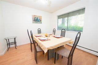 Photo 15: 104 10626 151A STREET in Surrey: Guildford Condo for sale (North Surrey)  : MLS®# R2286642