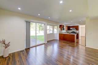 Photo 10: 1197 DURANT Drive in Coquitlam: Scott Creek House for sale : MLS®# R2621200