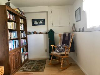 """Photo 13: 2925 WAYNE Street: Pinecone House for sale in """"PINECONE"""" (PG City West (Zone 71))  : MLS®# R2392513"""