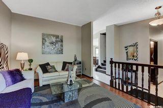 Photo 3: 3159 Zech Place in Regina: Gardiner Heights Residential for sale : MLS®# SK813650