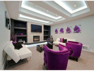 Photo 12: 13608 MALABAR AV: White Rock House for sale (South Surrey White Rock)  : MLS®# F1409351