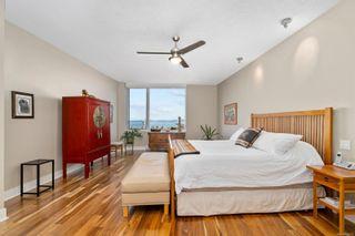 Photo 26: 102 758 Sayward Hill Terr in : SE Cordova Bay Condo for sale (Saanich East)  : MLS®# 862858