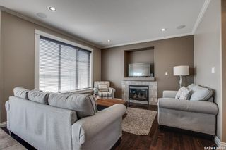 Photo 11: 230 Addison Road in Saskatoon: Willowgrove Residential for sale : MLS®# SK867627