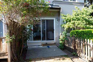 "Photo 10: 52 12677 63 Avenue in Surrey: Panorama Ridge Townhouse for sale in ""Sunridge Estate"" : MLS®# R2607513"