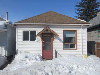 Photo 1:  in Winnipeg: House for sale