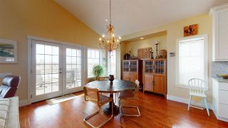 Photo 9: 856 HODGINS Road in Edmonton: Zone 58 House for sale : MLS®# E4236972