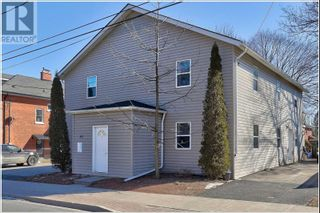 Photo 1: 43 JAMES ST W in Cobourg: Multi-family for sale : MLS®# X5153468