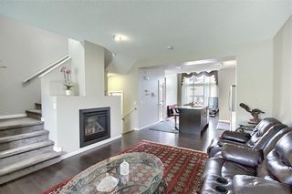 Photo 6: 168 SKYVIEW SPRINGS Gardens NE in Calgary: Skyview Ranch Detached for sale : MLS®# A1093077
