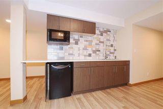 Photo 30: 11 Autumnview Drive in Winnipeg: South Pointe Residential for sale (1R)  : MLS®# 202118163