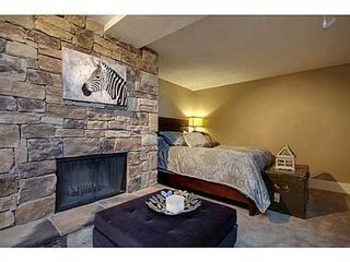 Photo 19: 6 828 COACH BLUFF Crescent SW in Calgary: 2 and Half Storey for sale : MLS®# C3560991