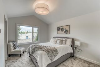 Photo 24: 98 23 Street NW in Calgary: West Hillhurst Row/Townhouse for sale : MLS®# A1066637