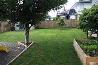 Photo 39: 34746 Farmer Road in Abbotsford: Abbotsford East House for sale : MLS®# R2462738