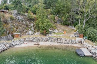 Photo 4: 290 JOHNSTONE RD in Nelson: House for sale : MLS®# 2460826