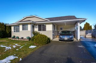 Photo 24: 100 Carmanah Dr in : CV Courtenay East House for sale (Comox Valley)  : MLS®# 866994