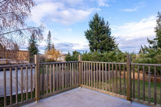 Photo 32: 745 Upland Dr in : CR Campbell River Central House for sale (Campbell River)  : MLS®# 867399