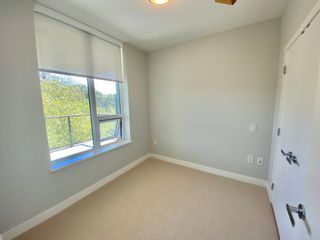 Photo 8: 603 5410 Shortcut Road in Vancouver: Condo for rent