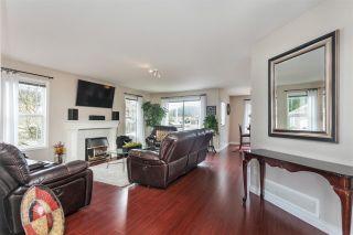 Photo 7: 354 WALNUT Avenue: Harrison Hot Springs House for sale : MLS®# R2158549