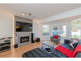 """Photo 9: 16291 11A Avenue in Surrey: King George Corridor House for sale in """"McNally Creek"""" (South Surrey White Rock)  : MLS®# R2350449"""