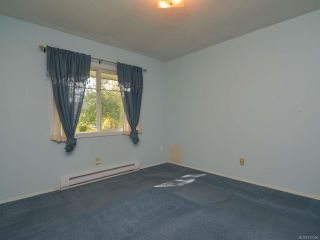 Photo 18: 2279 WILLEMAR Avenue in COURTENAY: CV Courtenay City House for sale (Comox Valley)  : MLS®# 772356