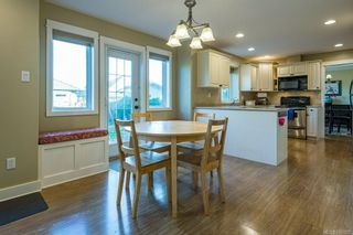 Photo 27: 2364 Idiens Way in : CV Courtenay East House for sale (Comox Valley)  : MLS®# 860585