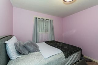 Photo 34: 8919 176 Avenue in Edmonton: Zone 28 House for sale : MLS®# E4249113