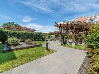 Photo 19: 409 1620 McKenzie Ave in Saanich: SE Lambrick Park Condo for sale (Saanich East)  : MLS®# 733734